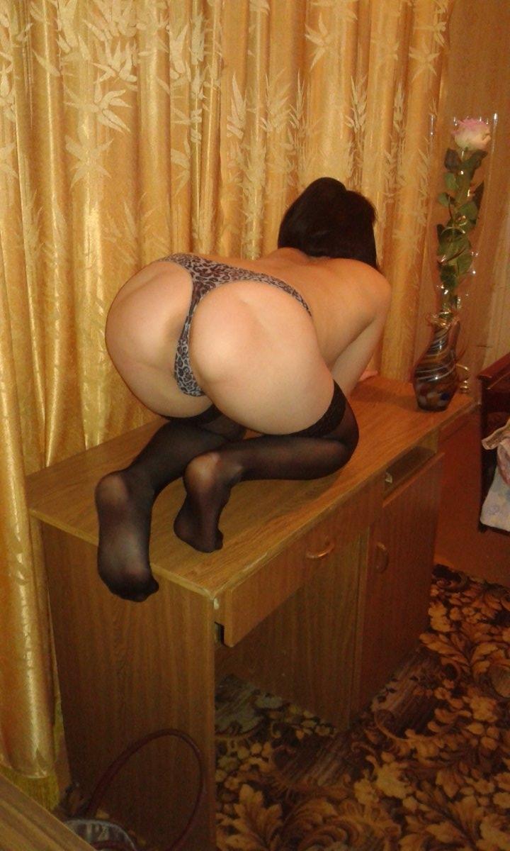 проститутки дома смотреть